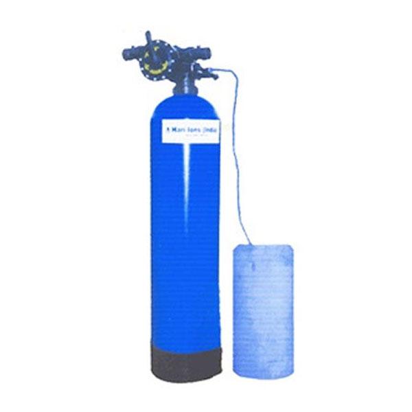 Filter Amp Vessel Aqua Pure Services